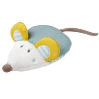 BabyFehn Kirschkernkissen Maus