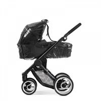 Mutsy igo Adapter für Maxi-Cosi Babyschalen