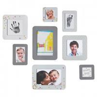 BabyArt Sticker Frame