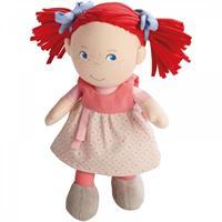 Haba Puppe Mirli 20cm