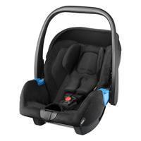 Recaro Privia Babyschale 2016