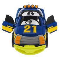 Chicco Turbo Touch Crash Auto mit Unfall Effekt Detailansicht 01