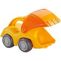 Haba Sandspielzeug Schaufelbagger