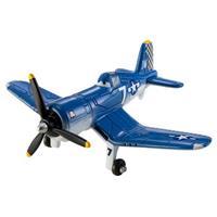 Mattel CBK59 Disney Planes 2 Avalanche Skipper