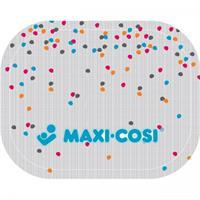 Maxi-Cosi Sonnenschutz mit Saugnapf