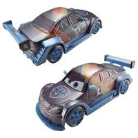 Disney Cars Ice Racers Die Cast Auto 1:55 Max Schnell