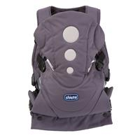 Chicco Babytrage Bauchtrage Close To You
