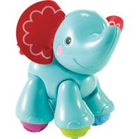 Fisher-Price Klickspass Freunde Elefant