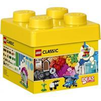 Lego Classic - LEGO Bausteine-Set