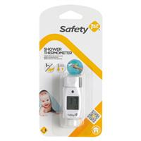 Safety 1st Duschthermometer