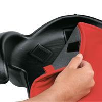 Chicco Auto Kindersitz Sitzkissen Quasar Plus Gr Detailansicht 01