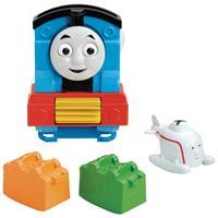 Thomas und seine Freunde Badespaß Thomas