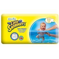 Huggies Schwimmwindeln Gr. 2 (2-3 Jahre) 12er Pack