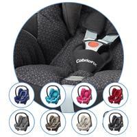 Maxi-Cosi ERSATZBEZUG für Babyschale CabrioFix