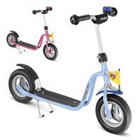 Puky Kinder Roller R03
