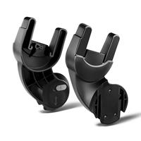 Recaro Citylife Adapter Young Profi plus