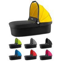 Recaro Babywanne Kinderwagenaufsatz für Buggy Citylife