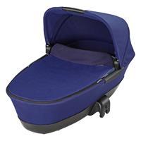Maxi-Cosi faltbarer Kinderwagenaufsatz für Mura 3 & 4, Elea & Streety