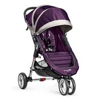 Baby Jogger City Mini 3 Single