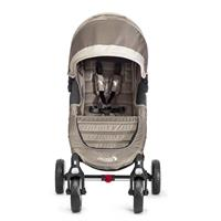 Baby Jogger City Mini 4 Single 2016 Detailansicht 01