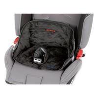 Diono Ultra Dry Seat Sitzauflage für Kindersitze Detailansicht 01