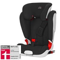 Britax Römer Kindersitz KIDFIX II XP Design 2018
