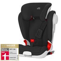 Britax Römer Kindersitz KIDFIX II XP SICT 2018