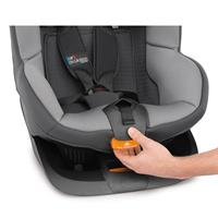 Chicco Oasys 1 Evo Isofix Kindersitz Design 2016 Ausschnitt 04