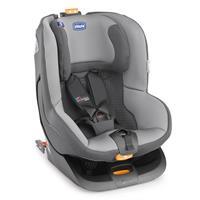 Chicco Oasys 1 Evo Isofix Kindersitz
