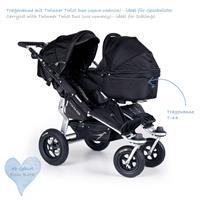TFK Tragewanne für Twinner Twist Duo Premium Detailansicht 01