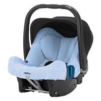 Römer Sommerbezug für Baby Safe Plus & SHR II
