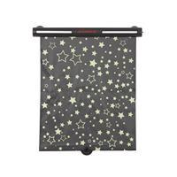 Diono Sonnenschutz Sterne - Starry Night Sun Shade