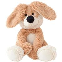 Greenlife Value Beddy Bear Wärmestofftier mit Lavendel-Duft Hase Hasi