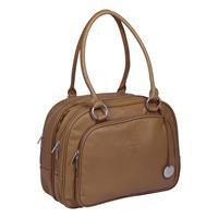 Lässig Tender Multizip Bag Wickeltasche