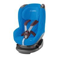 Maxi-Cosi Sommerbezug für Kindersitz Tobi