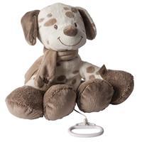 Nattou Spieluhr Max der Hund