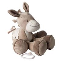 Nattou Spieluhr Noa das Pferd