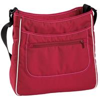 Peg Perego Wickeltasche BORSA Beauty