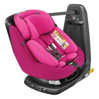 8025410110 Maxi-Cosi Axissfix Plus Frequency Pink