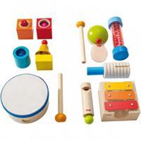 Haba Erste Klangspiele, Instrument wählbar