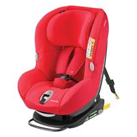 8536721110 Maxi-Cosi Milofix Vivid Red