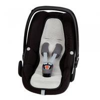 Altabebe AL7040 Sommer Sitzeinlage Babyschale Gr.0/0+