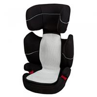Altabebe AL7042 Sommer Sitzeinlage Kindersitz Gr.2/3
