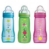MAM Baby Bottle 330 ml