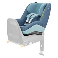 Maxi-Cosi 2WayPearl Kindersitz Frequency Blue