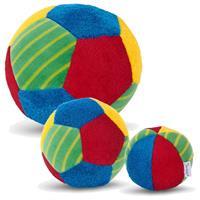 Sterntaler Soff-Ball