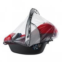 Maxi-Cosi Regenschutz für Cabriofix, Pebble und Citi SPS