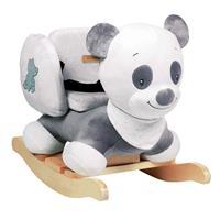 Nattou Schaukeltier Panda