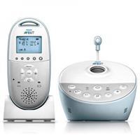 Philips Avent SCD580/00 DECT Babyphone