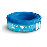 Angelcare Nachfüllkassette Plus für Windeleimer Comfort Plus